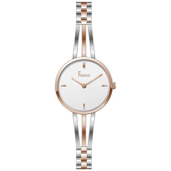 Женские часы Freelook F.4.1060.05
