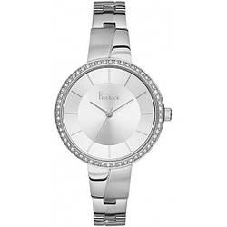 Женские часы Freelook F.7.1041.01