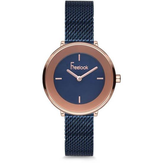 Женские часы Freelook F.8.1050.02