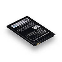 Аккумулятор Lenovo BL214 / A316i, фото 1