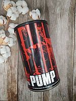 Universal Nutrition Animal Pump (30 пак) Предтренировочный комплекс