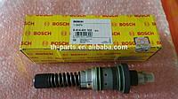 Топливный насос BOSCH 0414401105 (Deutz BF6M1013E) ХТЗ)