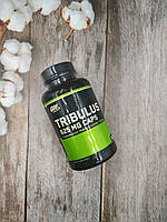 Optimum Nutrition TRIBULUS 625 mg 100 caps. трибулус ON, фото 1
