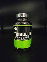 ON Tribulus 625 mg Optimum Nutrition 100 caps. (трибулус)
