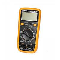 Мультиметр Vc 890C