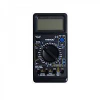 Мультиметр M 890C+