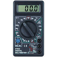 Мультиметр Digital 832