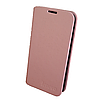 Чехол книжка Samsung Grand 2 G7102 Розовый