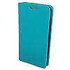 Чехол книжка Samsung Grand 2 G7102 Бирюзовый