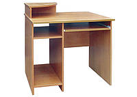 Комп'ютерний стіл Оріон Пехотін