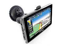 GPS навигатор EasyGo 500Bi rev.2