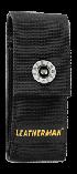 Мульті Інструмент Leatherman Wave Plus Black&Silver Limited Edition, фото 2