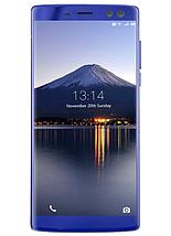 Doogee BL12000 4/32 Gb blue, 4G, фото 2