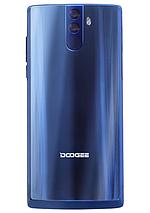 Doogee BL12000 4/32 Gb blue, 4G, фото 3