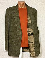 Пиджак шерстяной YesRAtex (48-50)