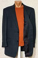 Пиджак мужской шерстяной SORTORIO (52)