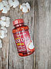 Puritan's pride Q-SORB™ CoQ-10 100 mg 240 Softgels puritans
