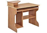 Комп'ютерний стіл Юпітер Пехотін