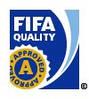 М'яч футбольний Select Brillant Super FIFA Approved, фото 3