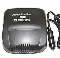 Авто дуйка от прикуривателя 150W