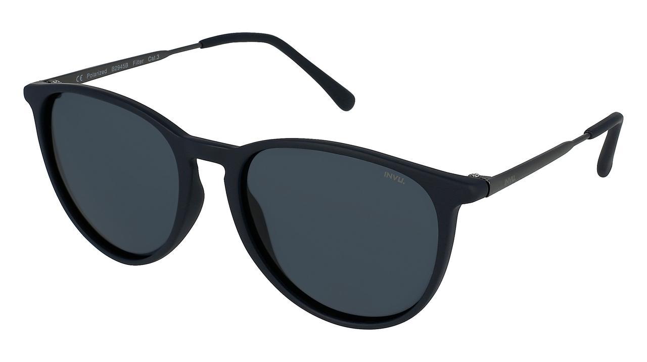 Солнцезащитные очки INVU модель B2945B