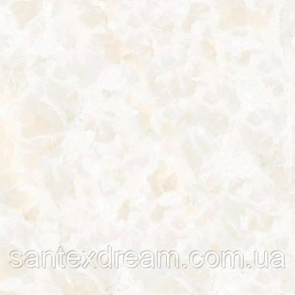 Плитка Интеркерама Иллюзион 43x43 серый (071)