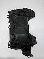 Клапанна кришка двигуна захист RENAULT LAGUNA II TRAFIC 2.0 DCI 8200638033