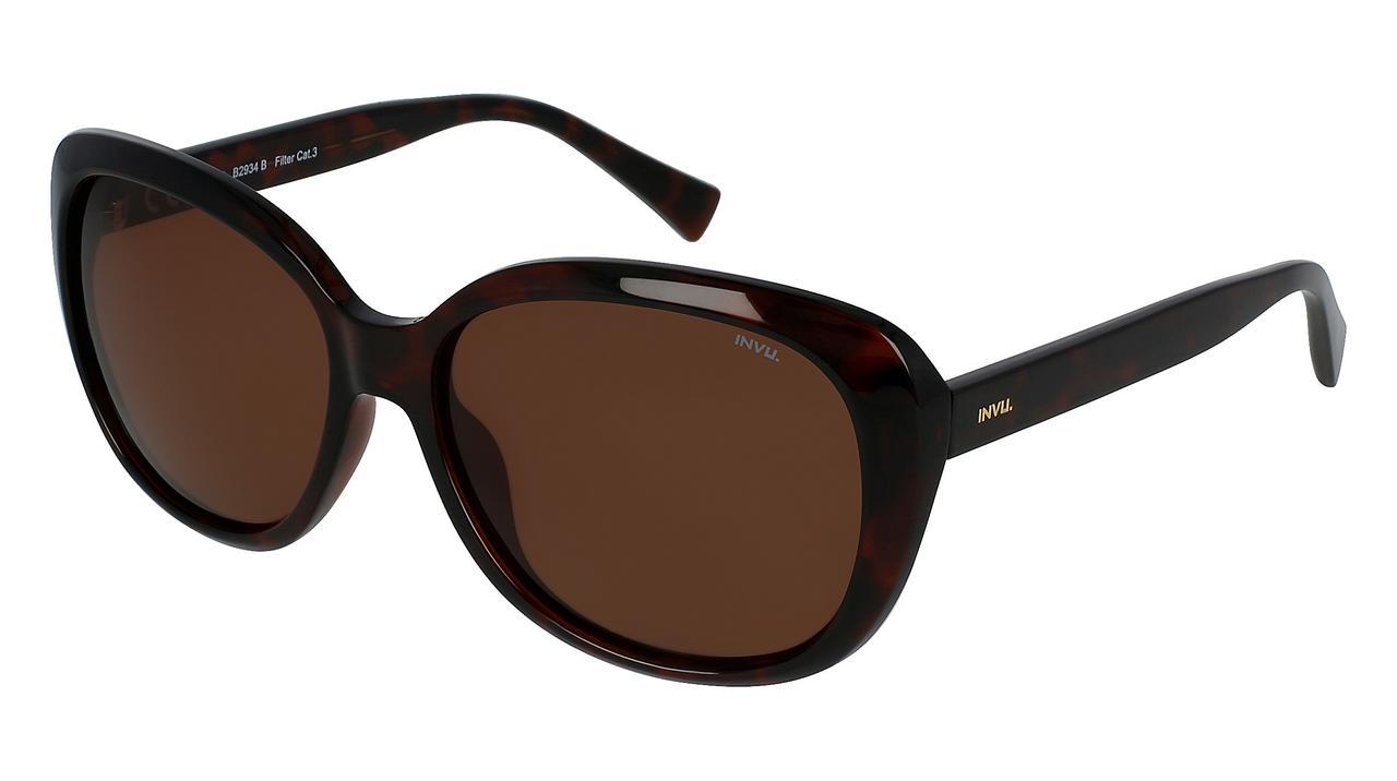 Солнцезащитные очки INVU модель B2934B