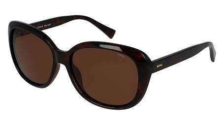 Солнцезащитные очки INVU модель B2934B, фото 2