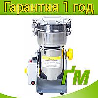 Мини мельница MILLER-350