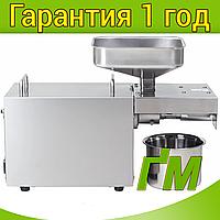 Пресс для масла Dulong ZYJ05 400W