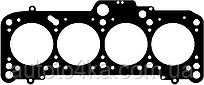 Прокладка ГБЦ BGA CH6575I