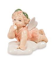 Фигурка Pavone Маленькая фея-девочка 8 см (104639)