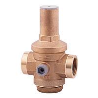 Редуктор давления 3/4 газ тип.246