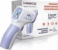 Бесконтактный термометр Heaco DT 8806S , фото 1