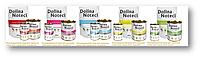 """DN Premium"" doypack для собак индейка  500гр., 10шт/уп."