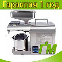 Пресс для масла Dulong ZYJ07 600W