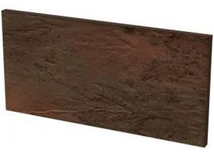 Подступень Paradyz Semir 14.8x30 Brown (hub_pVjN59233)