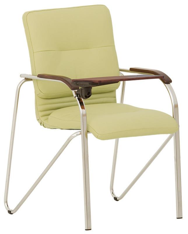 Офисный стул SAMBA Ultra T plast с столиком