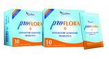 Proflora (Guna, Италия) - 2 млрд пре- и пробиотиков, фото 2