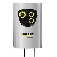 Стацыонарный аппарат высокого давления Karcher HD 9/18-4 ST