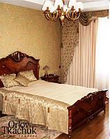 """Випуски програми """"Майстри ремонту"""", дві різні спальні"""