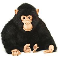Hansa Шимпанзе 46 cm
