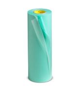 Е1720H Двусторонняя клейкая лента Cushion-Mount™ Plus для монтажа флексографских клише