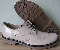 Обувь для женщин элегантного возраста 50+.