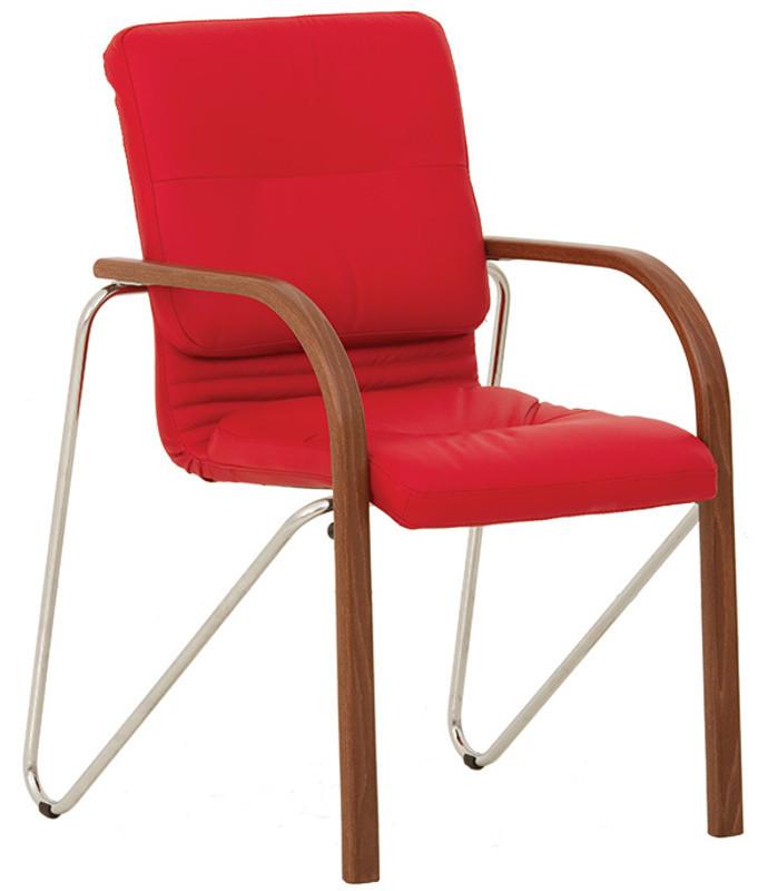 Офисный стул SALSA Ultra