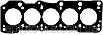 Прокладка ГБЦ BGA CH6576H