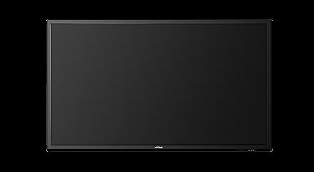Интерактивная панель Vivitek Novotouch LK8630i, фото 2