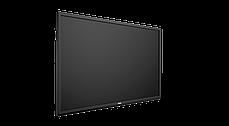 Интерактивная панель Vivitek Novotouch LK8630i, фото 3