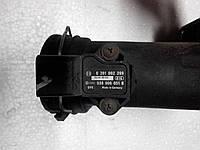 Датчик тиску наддува інтеркуллераШкода Ауді  VW Skoda audi 038906051B